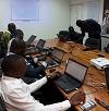 Formation des salariés d'orange Cote d'Ivoire
