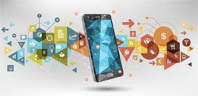 Application mobile TECHN'CHANGE